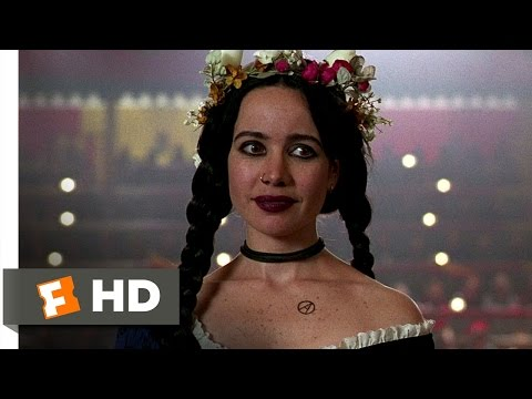 The Cable Guy (4/8) Movie CLIP - Welcome to Medieval Times (1996) HD