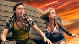 Maybe there is something new under the sun.Luc Besson has created a whole new world for the film Valerian and the City of a Thousand Planets.