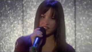 Video Camp Rock - This Is Me - Movie Version - HQ MP3, 3GP, MP4, WEBM, AVI, FLV Agustus 2018