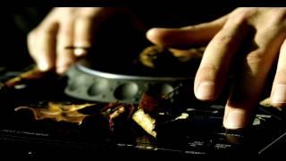 Thumbnail for Kid Massive & Mark Le Sal — Don't Cry (Hard Rock Sofa Remix)