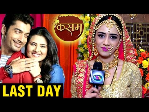 Malaika THROWN OUT | Smriti Khanna LAST DAY | Excl