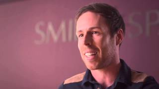 The Smile Spa Invisalign patient experience – Adam