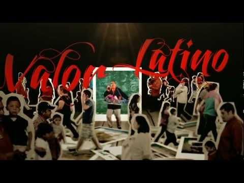 Valor Latino