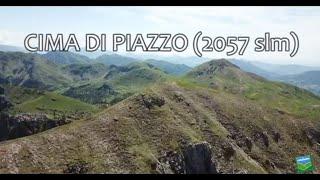 Cima di Piazzo