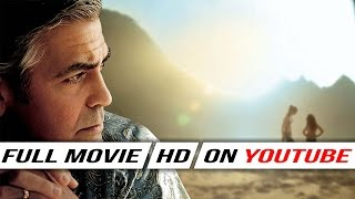 Nonton George Clooney  Shailene Woodley   The Descendants  2011  Film Subtitle Indonesia Streaming Movie Download