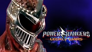 Nonton Power Rangers  Legacy Wars   Part 17 Lord Zedd Unlocked Gameplay Film Subtitle Indonesia Streaming Movie Download