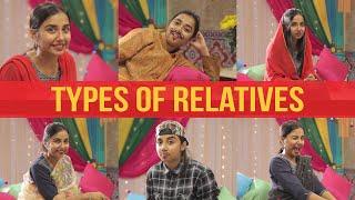 Video Types of Relatives on Diwali | MostlySane MP3, 3GP, MP4, WEBM, AVI, FLV Maret 2018