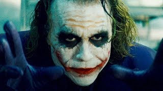 Video I AM HEATH LEDGER Movie Clip - Crafting The Joker (2017) Heath Ledger Documentary Movie HD MP3, 3GP, MP4, WEBM, AVI, FLV Oktober 2018