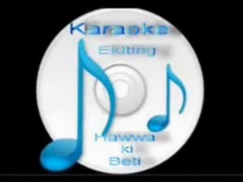 Video Kon aya ke nigahon ma  ( Waqt )Free karaoke with lyrics by Hawwa- download in MP3, 3GP, MP4, WEBM, AVI, FLV January 2017