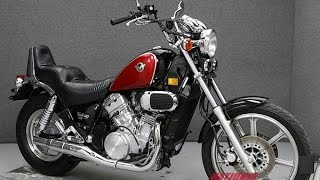 9. 2006  KAWASAKI  VN750 VULCAN 750 - National Powersports Distributors
