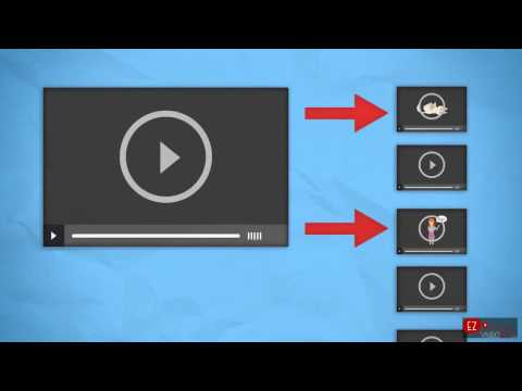 Video Marketing Tutorial Promo - Youtube Views Increaser Free