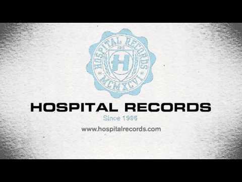 Nu:Tone feat Logistics - Bleeper (видео)