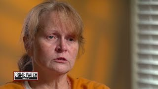 Video Sandra Treadway case: Grandma hires hit on grandson's mom MP3, 3GP, MP4, WEBM, AVI, FLV Agustus 2019