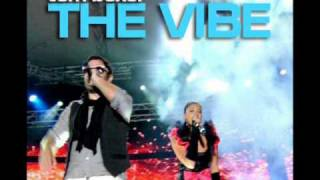 Tom Boxer feat. Antonia - The Vibe ( Original Extended Mix ) NEW SUMMER HIT 2010