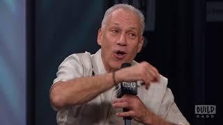 "Nonton Jon Alpert Speaks On His Film, ""Cuba and the Cameraman"" Film Subtitle Indonesia Streaming Movie Download"