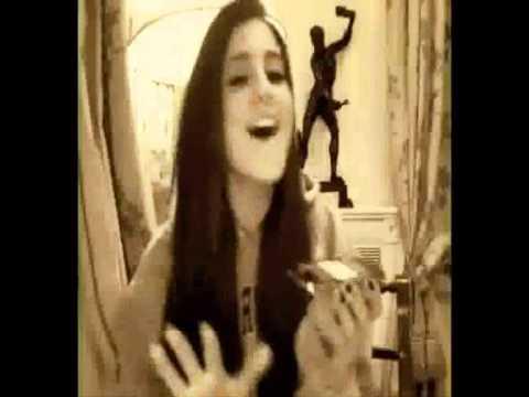 Tekst piosenki Ariana Grande - California Gurls  po polsku