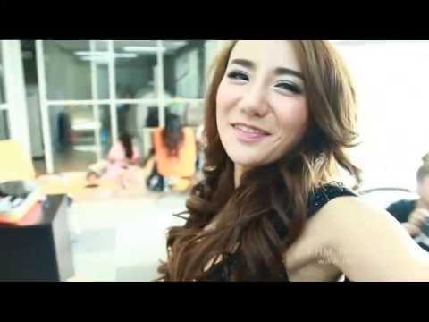 FHM Thailand GND 2014 được tài trợ bởi 138.com - Hậu trường chụp ảnh 4 (видео)