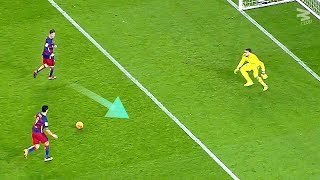 Video 30 Most Creative Goals In Football MP3, 3GP, MP4, WEBM, AVI, FLV Maret 2019