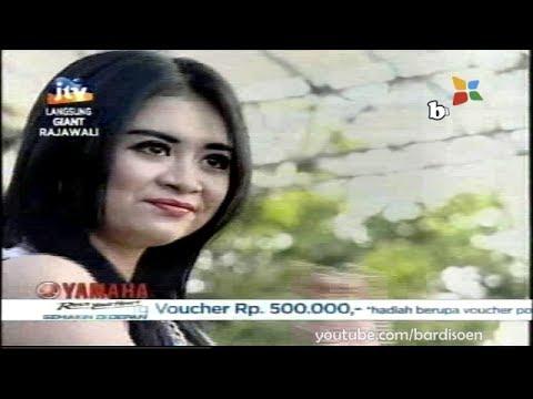 gratis download video - Selalu-Rindu--Mayasari--OM-RGS--Dangdut-GT