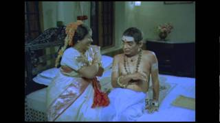 allu rama lingayya first night  with surya kantam