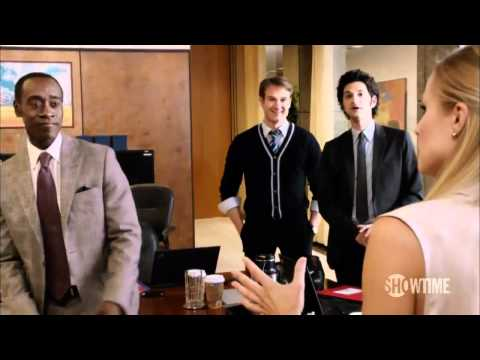 House of Lies Season 1 (Promo 'Closing the Deal')