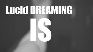 Nonton Lucid Dream - Midburn 2017 Film Subtitle Indonesia Streaming Movie Download