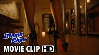 Nonton Fading Gigolo Movie Clip   Let S See What You Can Do  2014  Hd Film Subtitle Indonesia Streaming Movie Download