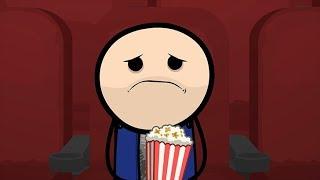 Video Cyanide & Happiness: Sad Larry Saga MP3, 3GP, MP4, WEBM, AVI, FLV September 2018