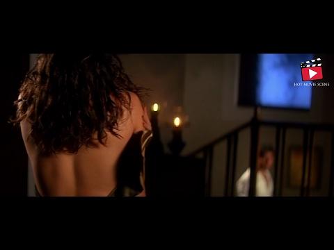 Video Zeher - Udita Goswami Sex Scene download in MP3, 3GP, MP4, WEBM, AVI, FLV January 2017