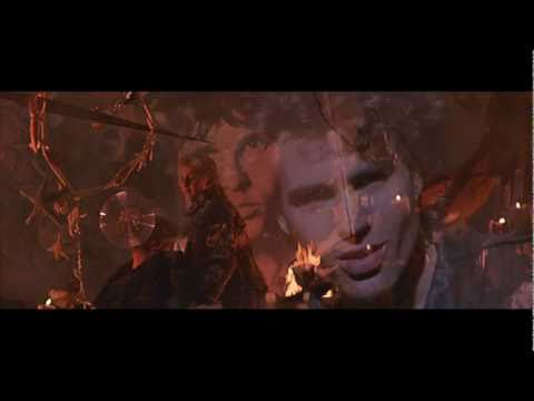 Jason Patric - The Lost Boys