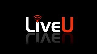 LDF Popular Live Stream, Domingo 27 de Agosto 2017