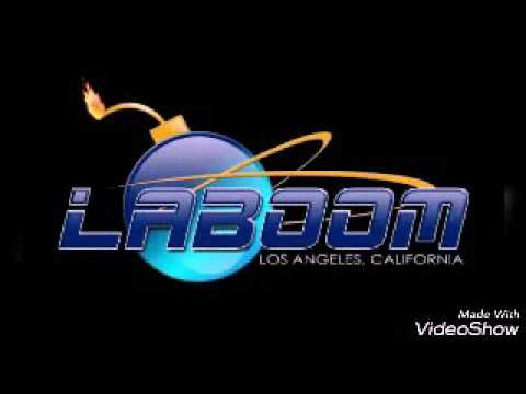La Boom - Mix Electronico & Dance