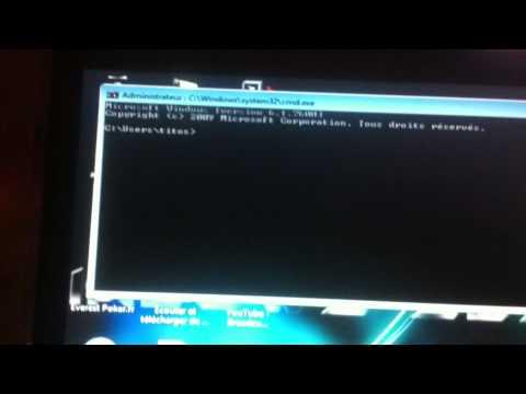 comment localiser un ordinateur avec l'adresse ip