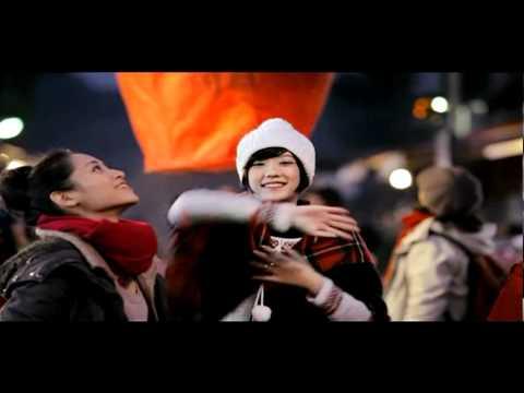 2012平溪天燈節