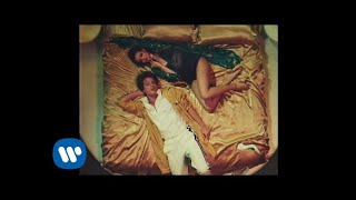 Video Charlie Puth - Done For Me (feat. Kehlani) [Official Video] MP3, 3GP, MP4, WEBM, AVI, FLV Mei 2018