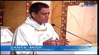 El Evangelio comentado 21-11-2020