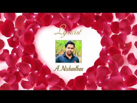 காதலைத்தேடி தேடி காதலர் தின சிறப்பு பாடல்  வீடியோ Valentines Day Song  Kaathalai thedi thedi