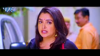 Video निरहू और आम्रपाली की सबसे बड़ी फिल्म 2018   HD 2018   Bhojpuri Superhit Movie 2018   MP3, 3GP, MP4, WEBM, AVI, FLV Oktober 2018