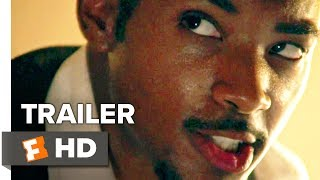 Nonton Detroit Trailer Final Trailer  2017    Movieclips Trailers Film Subtitle Indonesia Streaming Movie Download