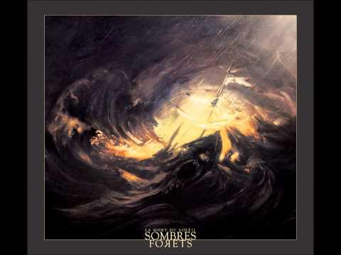 Sombres Forêts - Étrangleur de Soleils