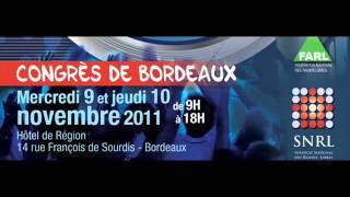 Saint Germain D'Esteuil France  city photos : Radio HAG' FM - 30 ans de radios libres.wmv