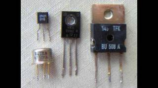 Download Lagu Transistor / MOSFET tutorial Mp3
