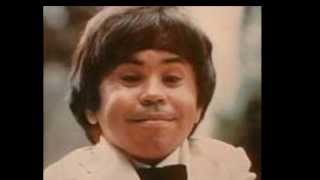 Nonton What Happened to Herve` Villechaize