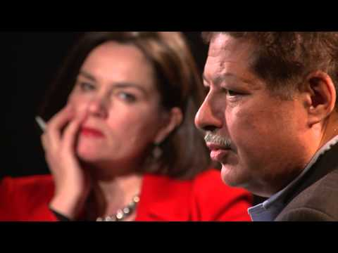 Insight: Ideas for Change - How Science can help solve global challenges -  Ahmed Zewail