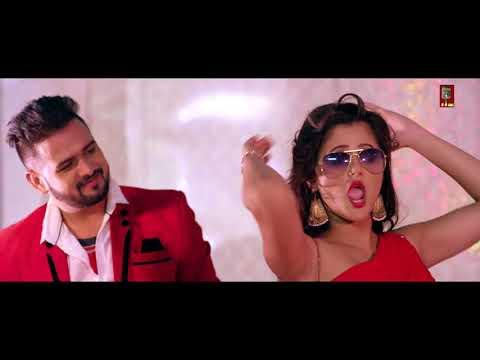 JioWap Com Haryanvi Songs Ishq Latest Haryanavi DJ Songs 2017 Mandeep Ran