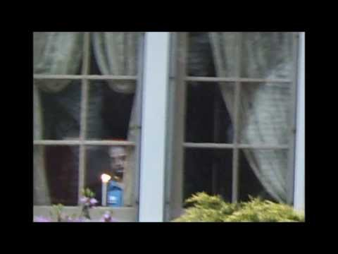 Real Ghost Pictures 2013 – The Very Best – *NEW*