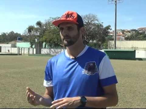 Camisa 10 Nº 07 - Eduardo Gouvea