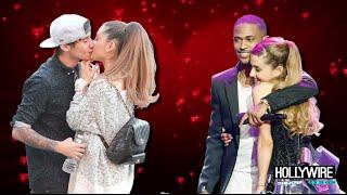 Best Ariana Grande Boyfriend: Jai Brooks Vs. Big Sean (#1 OTP)