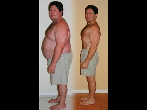 weight loss programs for men.weight loss for men.lose weight in 2 weeks.fat loss workout for men