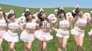 NMB48 - 妄想ガールフレンド